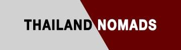 thailand-nomads-logo