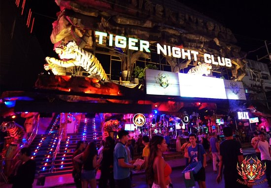 A Complete Guide to Bangla Road in Phuket-2