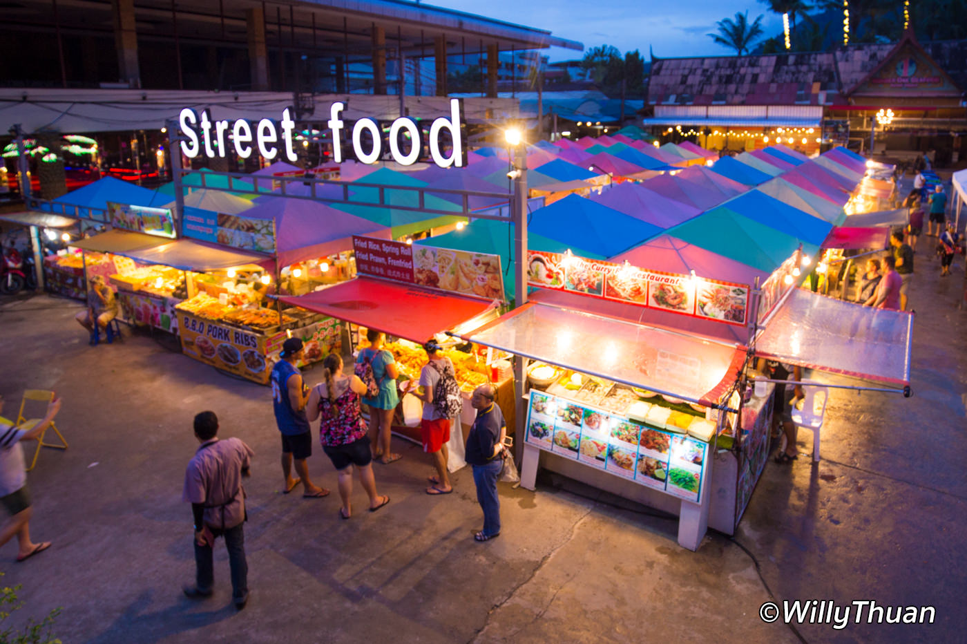 A Complete Guide to Bangla Road in Phuket-3