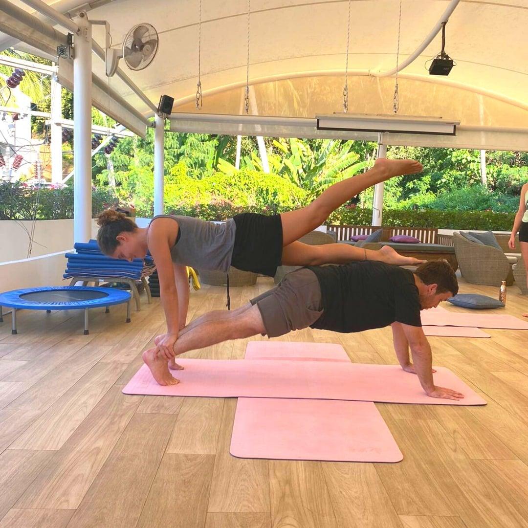 Santosa Detox and Wellness Center, Phuket